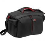 Фото - Manfrotto   CC-192N; Camcorder Case (MB PL-CC-192N)