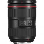 Фото Canon Canon EF 24-105mm f/4L II IS USM