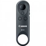 Фото - Canon Canon BR-E1 Wireless Remote Control (2140C001)