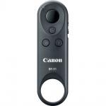 Фото - Canon Canon BR-E1 Wireless Remote Control