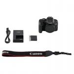 Фото Canon Canon EOS 800D