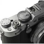 Фото Fujifilm Fujifilm X100F