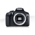 Фото Canon Canon EOS 1300D + EF-S 18-135IS RUK