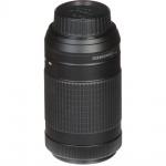 Фото Nikon AF-P DX NIKKOR 70-300mm f/4.5-6.3G ED VR (JAA829DA)