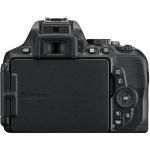 Фото Nikon Фотоаппарат Nikon D5600 + 18-105VR
