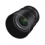 Фото - Samyang Samyang 35mm T1.3 AS UMC CS Sony E