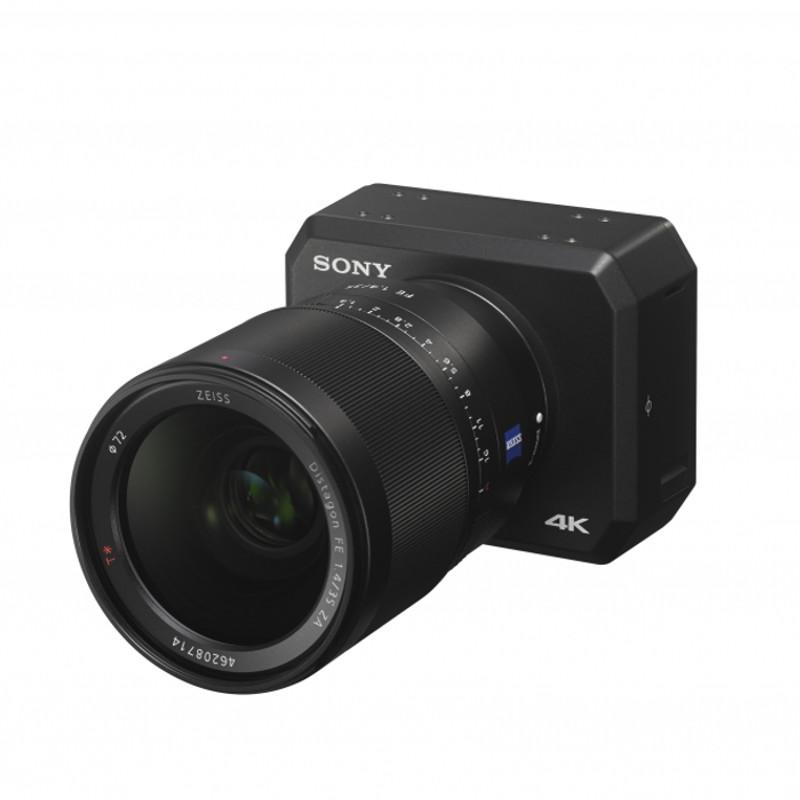 Купить - Sony Sony UMC-S3C