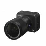 Фото - Sony Sony UMC-S3C