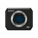 Фото Sony Sony UMC-S3C