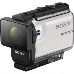 Фото - Sony Sony HDR-AS300