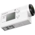 Фото Sony Sony HDR-AS300