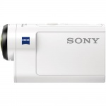 Фото Sony Sony HDR-AS300 c пультом д/у RM-LVR3