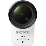 Фото Sony Sony HDR-AS300 c пультом д/у RM-LVR3