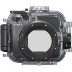 Фото - Sony Подводный бокс Sony MPK-URX100 (серия RX100) (MPKURX100A.SYH)