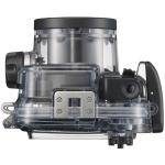 Фото Sony Подводный бокс Sony MPK-URX100 (серия RX100) (MPKURX100A.SYH)