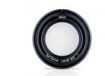 Фото ZEISS  ZEISS Batis 2.8/135 E - автофокусный объектив с байонетом Sony E Mount