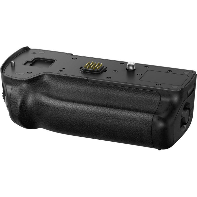 Купить - Panasonic Батарейный блок для LUMIX GH5 (DMW-BGGH5E)