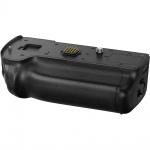 Фото - Panasonic Батарейный блок для LUMIX GH5 (DMW-BGGH5E)