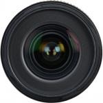 Фото Pentax Объектив HD PENTAX DA 645 28-45mm f/4.5 ED AW SR (S0026390)