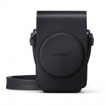 Фото Sony  Чехол для фотокамер Sony LCJ-RXGB (LCSRXGB.SYH)