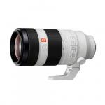 Фото - Sony Sony 100-400mm f/4.5-5.6 GM OSS FE (SEL100400GM.SYX)