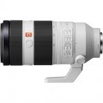 Фото Sony Sony 100-400mm f/4.5-5.6 GM OSS FE (SEL100400GM.SYX)