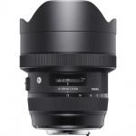 Фото - Sigma Sigma 12-24mm F4 DG HSM Art (Canon)