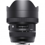 Фото - Sigma Sigma 12-24mm F4 DG HSM Art (Nikon)