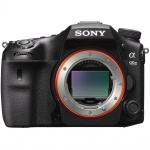 Фото - Sony Sony Alpha A99 II + Объектив Sony 50mm, f/2.8 Macro