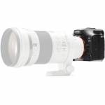 Фото Sony Sony Alpha A99 II + Объектив Sony 50mm, f/2.8 Macro