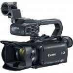 Фото - Canon Canon XA35 POWER KIT