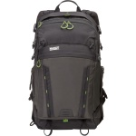 Фото - MindShift  Рюкзак MindShift Gear BackLight 26L Charcoal (M360)