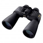 Фото - Nikon Бинокль Nikon Action EX 12x50 WP (водонепроницаемый, азотозаполненый, широкоугольный) (01544)