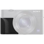 Фото - Sony Дополнительный хват Sony AG-R2 (для серии RX100) AGR2B.SYH