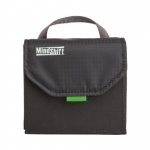 Фото - MindShift  Чехол для фильтров MindShift Gear Filter Nest Mini (M920)