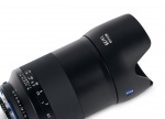 Фото ZEISS  ZEISS Milvus 1.4/35 ZF.2 - объектив с байонетом Nikon