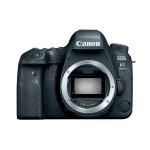Фото - Canon Canon EOS 6D Mark II Body (Официальная гарантия)
