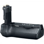 Фото - Canon Canon BG-E21 Battery Grip for EOS 6D Mark II