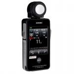 Фото -  Флешметр SEKONIC L-478DR LiteMaster Pro CE Version