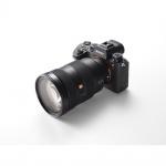 Фото Sony Sony Alpha A9 + объектив Sony 50mm f/1.4 Carl Zeiss для камер NEX FF