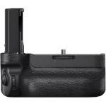 Фото - Sony Батарейный блок Sony VGC-3EM Vertical Grip для Alpha 7M3/7RM3/9 (VGC3EM.SYU)