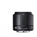 Фото - Sigma Sigma AF 60mm F2.8 DN for Sony E-mount