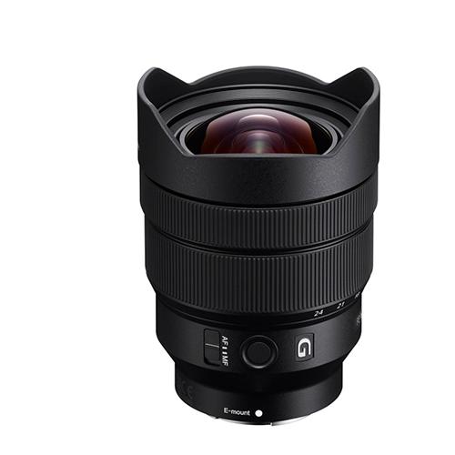 Купить - Sony Sony 12-24mm f/4.0 G FE (SEL1224G.SYX)