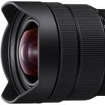 Фото Sony Sony 12-24mm f/4.0 G FE (SEL1224G.SYX)