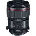 Фото - Canon Canon TS-E 90mm f/2.8L Macro (Официальная гарантия)