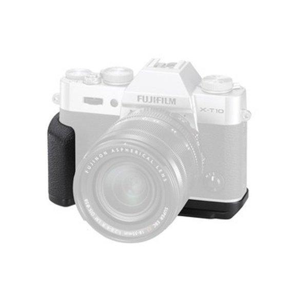 Купить - Fujifilm Рукоятка-держатель Fujifilm MHG-XT2 (16519481)