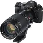 Фото Fujifilm Телеконвертер Fujifilm XF 2X TC WR (16516271)
