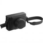 Фото - Fujifilm Чехол Fujifilm LC-X100FВ Black (16537641)