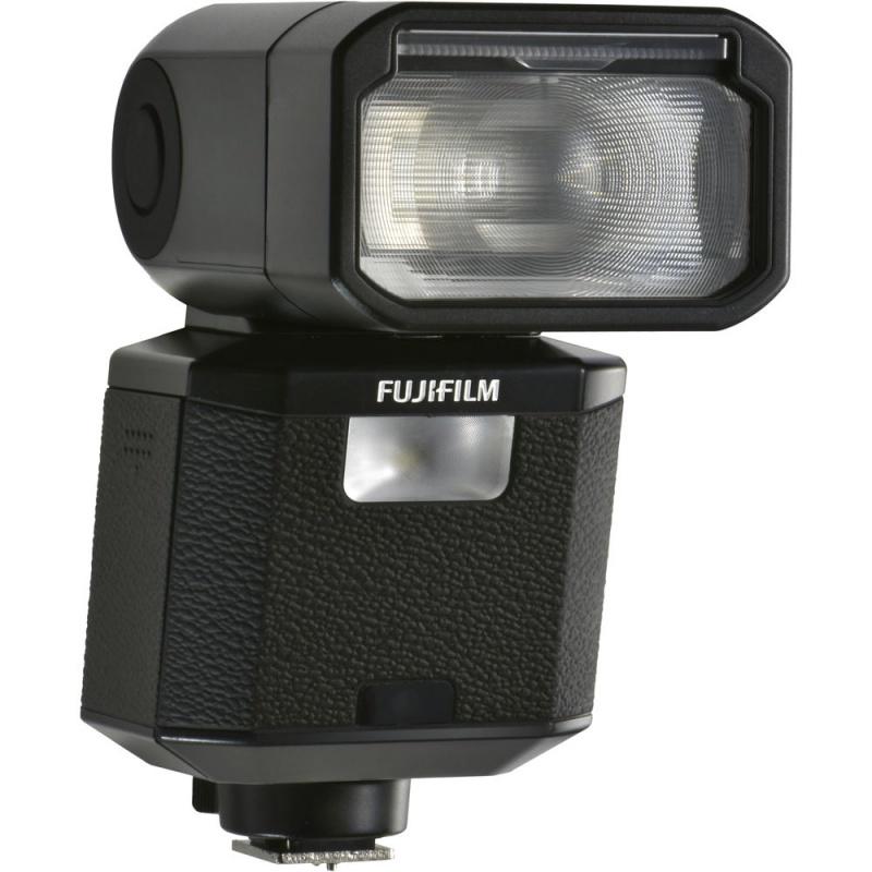 Купить - Fujifilm Вспышка Fujifilm EF-Х500 (16514118)