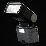 Фото Fujifilm Вспышка Fujifilm EF-Х500 (16514118)